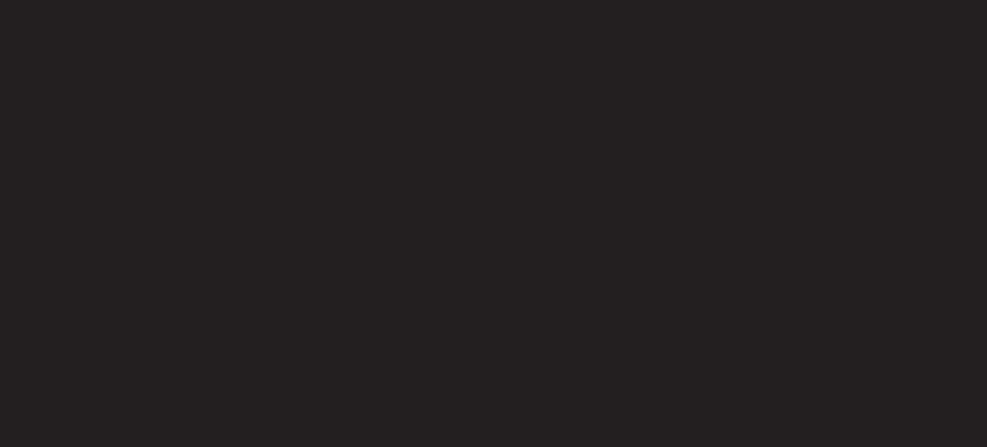 Q-Case sizes